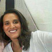 Paloma Araujo