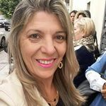 Norma Figueiredo
