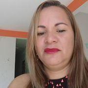 Veronica Andrade