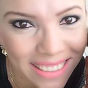 Laura Nascimento
