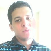 Guilherme Fidelis