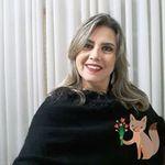 Mariza Aurelio