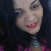 Rosilma Ribeiro