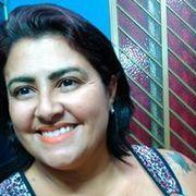 Dineusa Santos