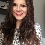 Fernanda Cursino