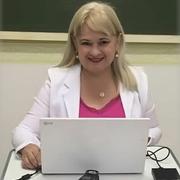 Lucinéia  Leite