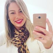 Daniela Barreto