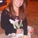 Rosilene Sousa