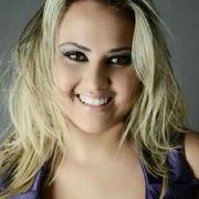 Cibele Carvalho