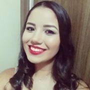 Samira Figueiredo