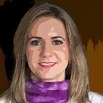 Paola Coelho