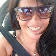 Monica Guimaraes