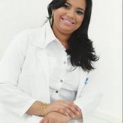 Ribana  Raquel