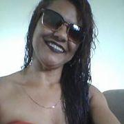 Maria Elci Pinheiro Gomes