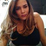 Jessica Pires