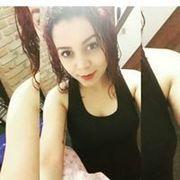 Diane Santos