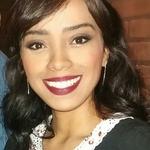 Jéssica Miranda