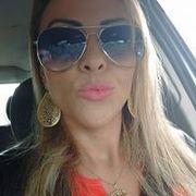 Kely Lima