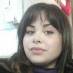 Elaine Pinheiro Tavares