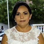 Vitória Araújo