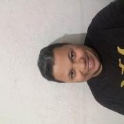 Gomes  Santos