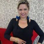 Rosana Pereira