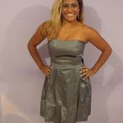 Andressa Mendes
