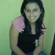 Lidia Ribeiro