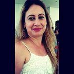 Lourdes Lopes