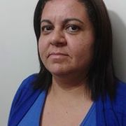 Ana Paula Andrade Rosa