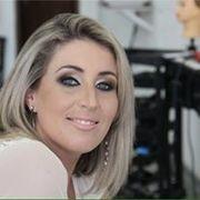 Fernanda Truber
