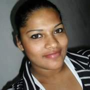 Juliana Rodrigues