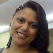 Mari Freitas