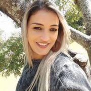Renata Alves