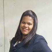Tacilene Francisca Santos Arruda