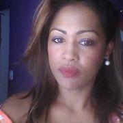Francilda Gomes