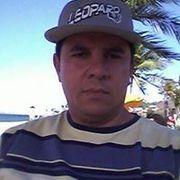 Goncalves Muniz
