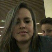 Alexandra Clarindo Assis