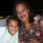 Raimunda Souza do nascimento