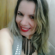 Dilsa Vieira