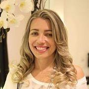 Miria Figueiredo
