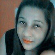 Solangela Gomes Silva