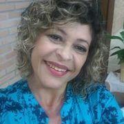 Quiteria Silva