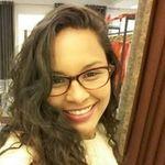 Eliana Souza