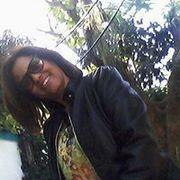 Sonia Ferreira Chagas