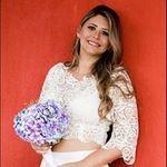 Ana Carolina Avila