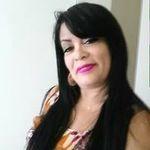 Alba Silva