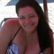 Ana Lucia Moreira Moreira