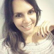 Aline Prates