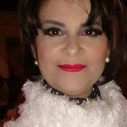 Rose Gomes